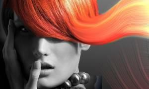 Можно ли смешивать краски для волос разных фирм